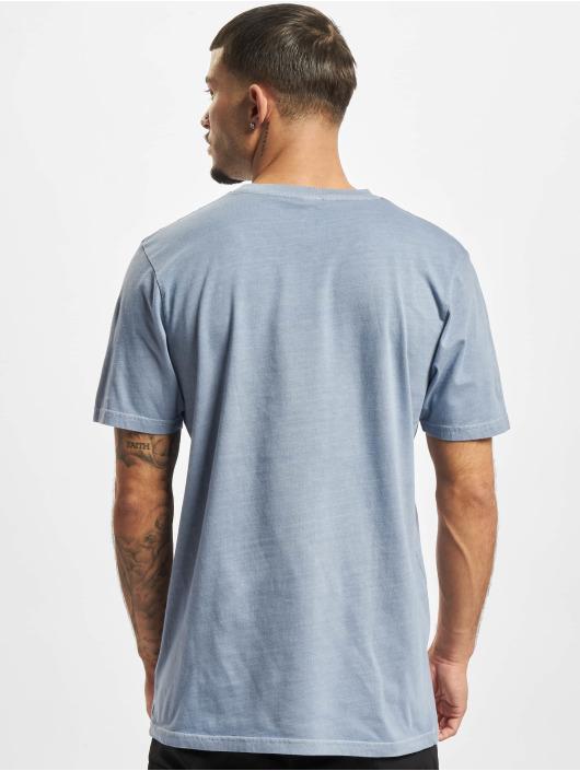 Ellesse T-skjorter Tacomo blå