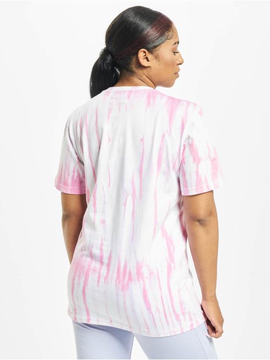 Ellesse T-skjorter Shalentine hvit
