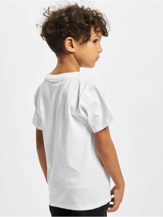Ellesse T-skjorter Jena hvit