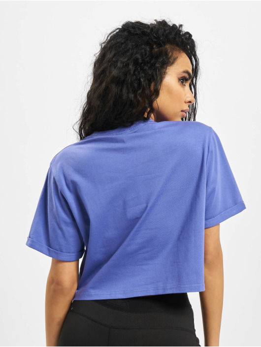 Ellesse T-skjorter Matamata lilla