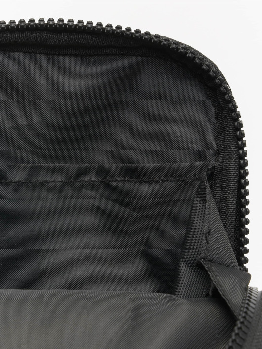 Ellesse tas Templeton zwart