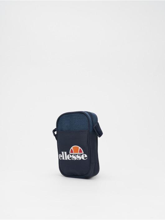 Ellesse Tasche Lukka blau