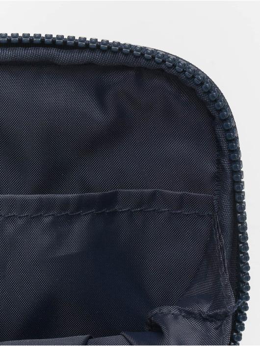 Ellesse Tasche Templeton blau