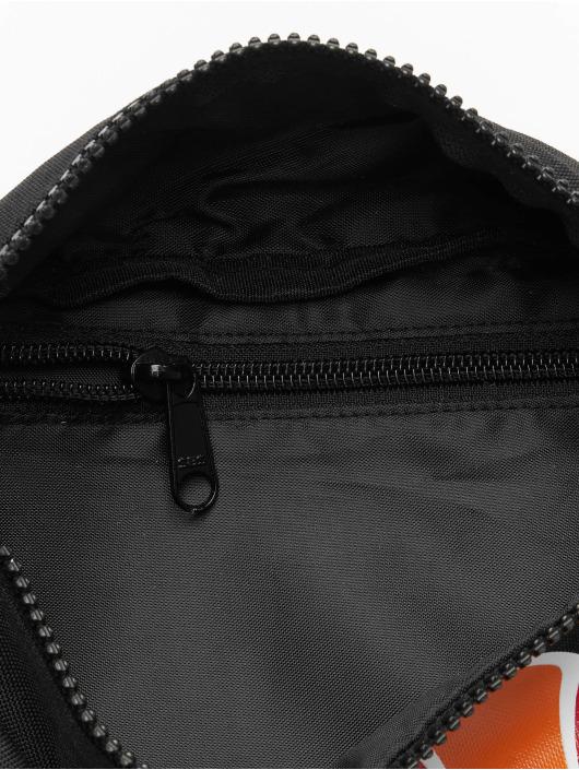 Ellesse Tasche Rosca Cross Body schwarz