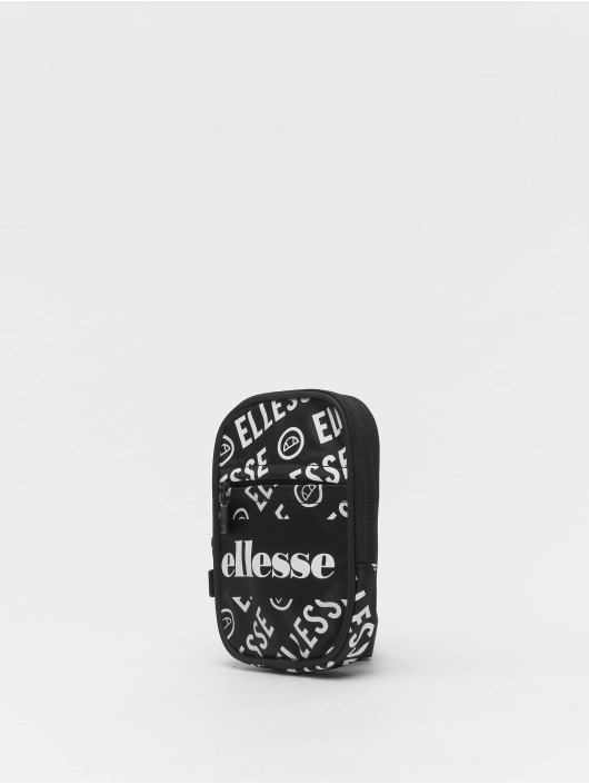 Ellesse Tasche Mickel schwarz