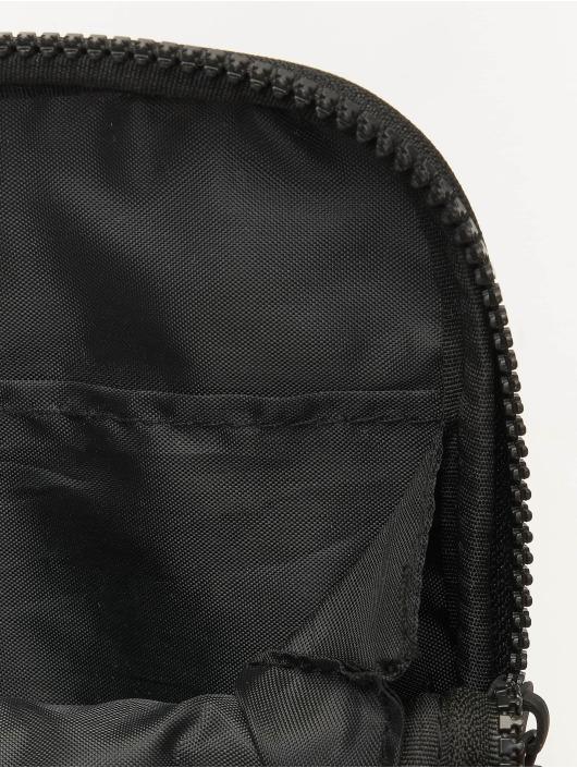 Ellesse Tasche Triban Small Item schwarz