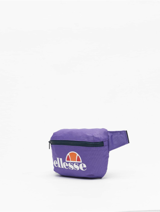 Ellesse Tasche Rosca violet