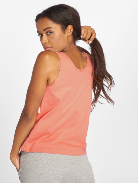 Ellesse Tops Luchetto bialy