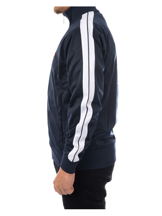 Ellesse Transitional Jackets Cervino blå