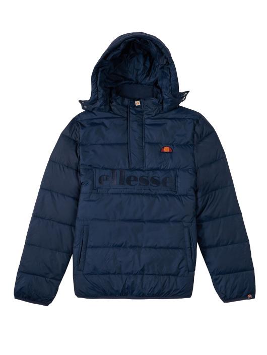 Ellesse Transitional Jackets Filardi blå
