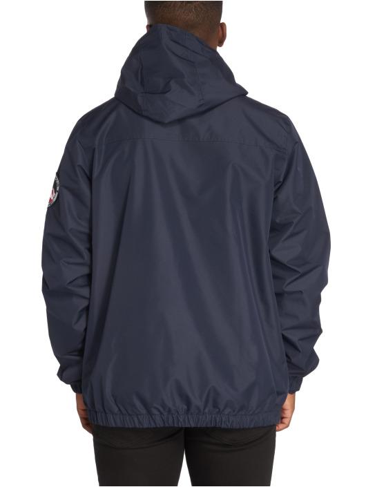 Ellesse Transitional Jackets Terrazzo blå