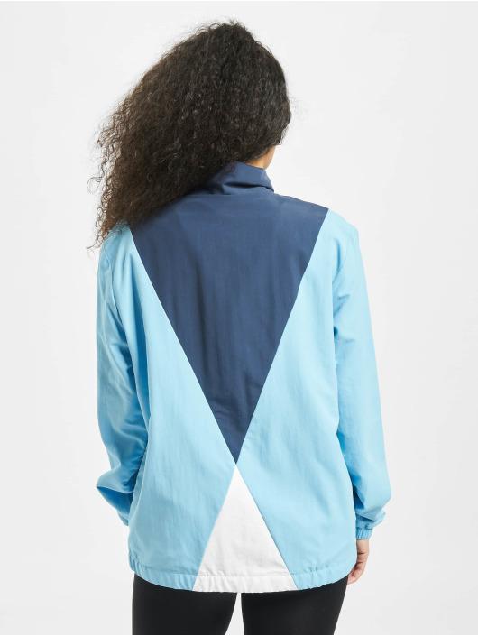 Ellesse Transitional Jackets Consolata blå