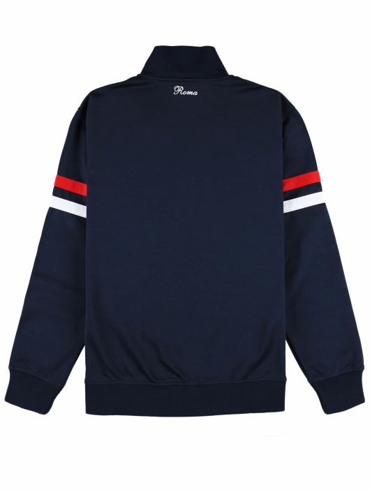 Ellesse Transitional Jackets Roma blå