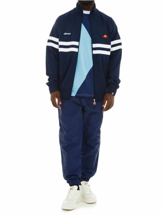 Ellesse Transitional Jackets Rimini blå