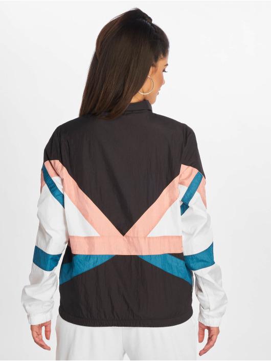 Ellesse Transitional Jackets SGZ05926 grå