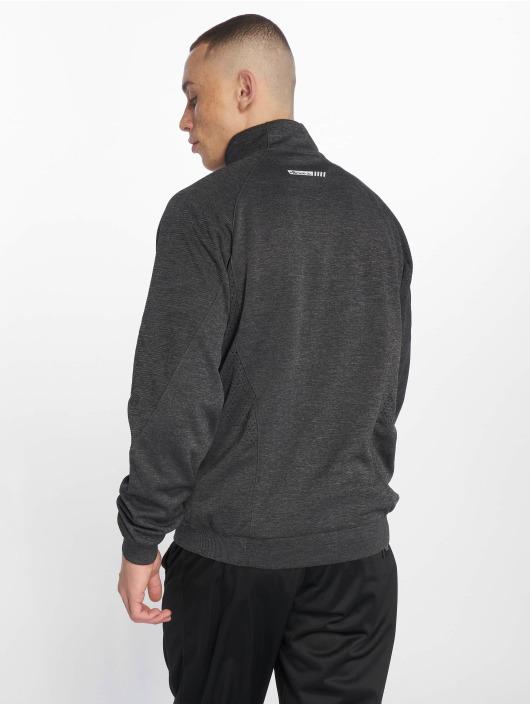 Ellesse Transitional Jackets Link grå