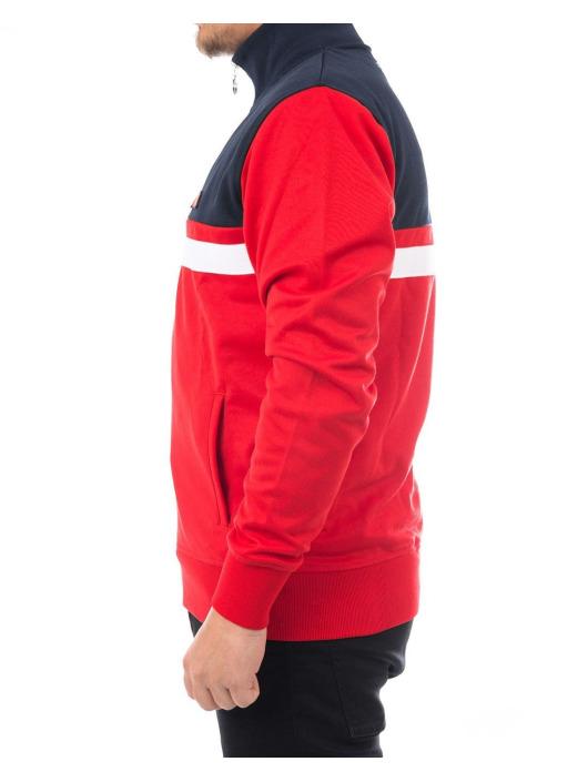Ellesse Transitional Jackets Trasimeno 2 red