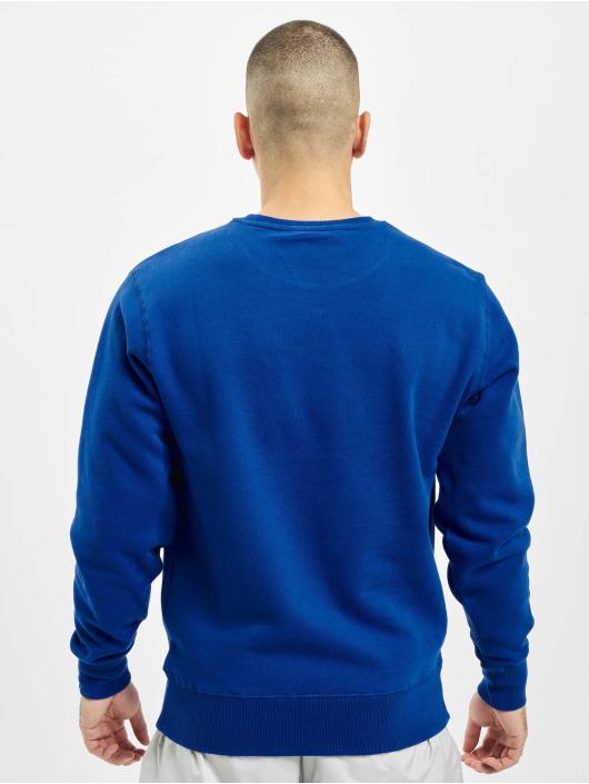 Ellesse trui Sl Succiso blauw