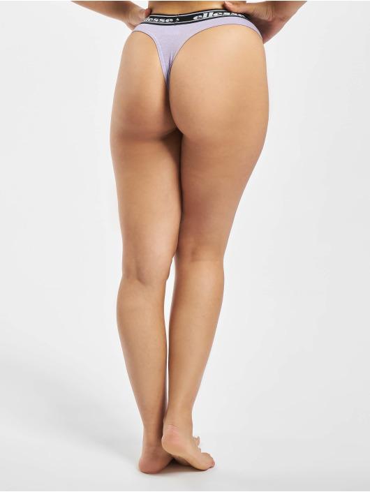 Ellesse Unterwäsche Mancino violet