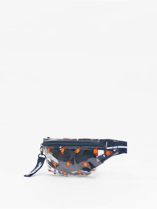 Ellesse Väska Meddi blå