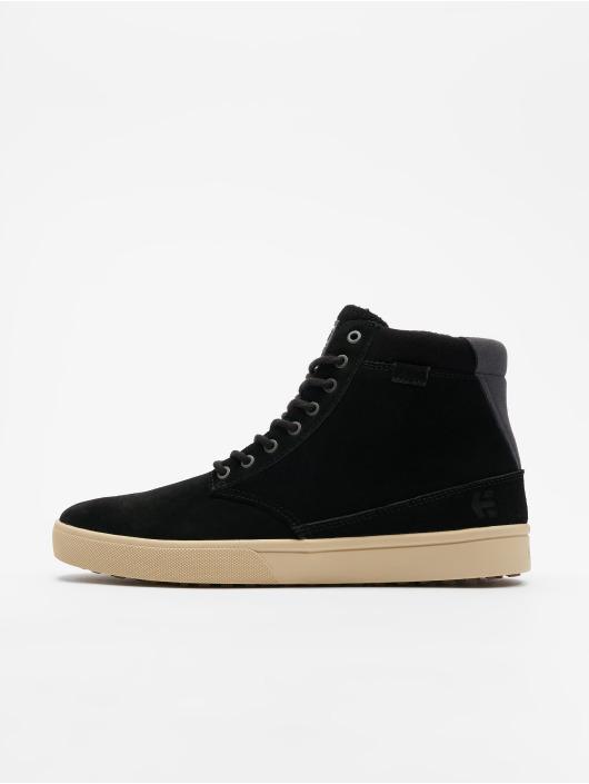Etnies Sneaker Jameson schwarz