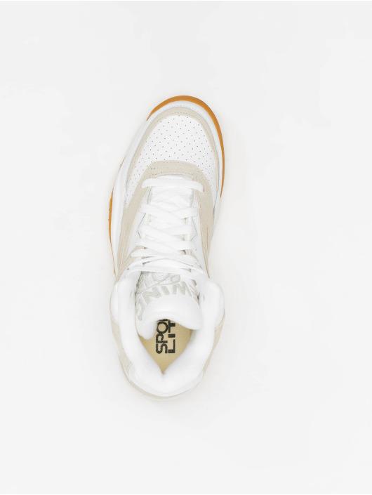 Ewing Athletics Sneaker Sport Lite weiß