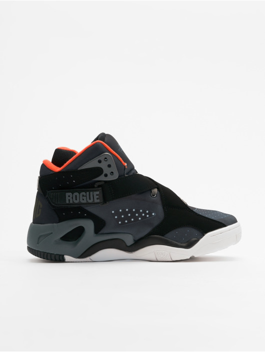 Ewing Athletics sneaker Rogue Sublimated Aviation Pack zwart