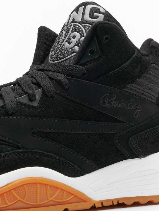 Ewing Athletics sneaker Sport Lite zwart