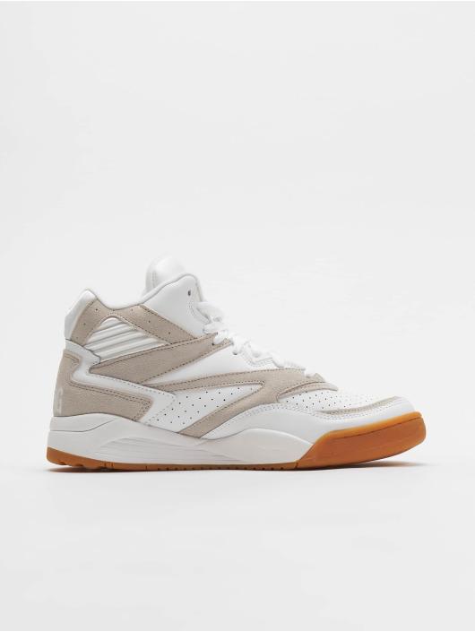 Ewing Athletics Sneakers Sport Lite white