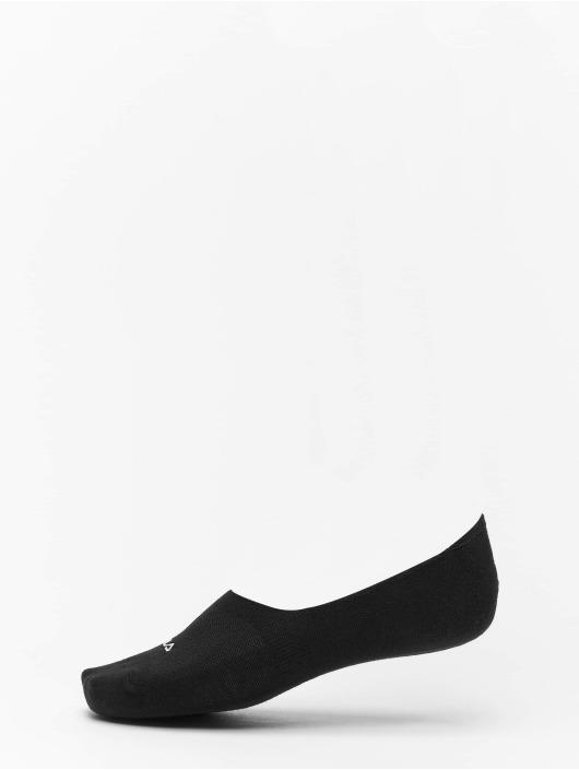 FILA Носки Unisex Ghost 3-Pack черный