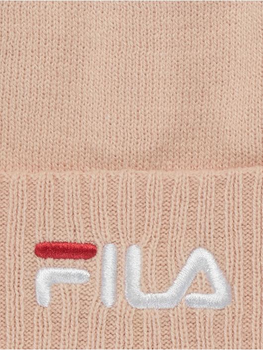 FILA шляпа Urban Line Linear камуфляж