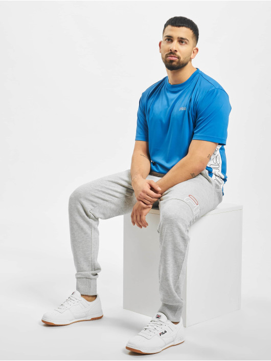 FILA Active Camiseta Active UPL Atami azul