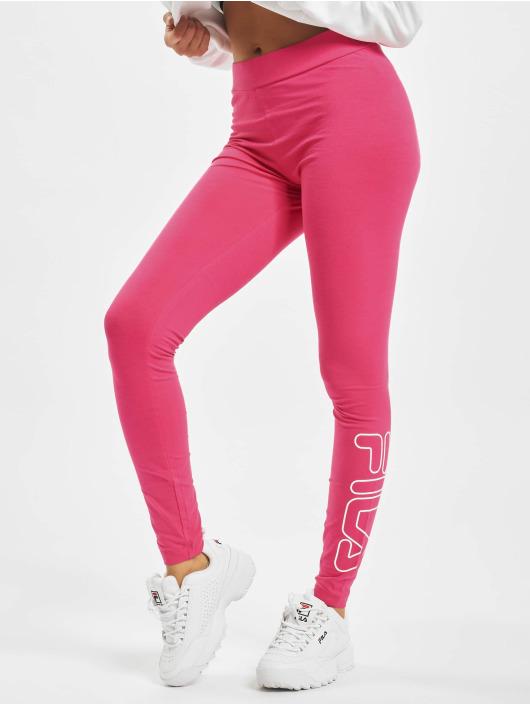 FILA Active Legging UPL Flex 2.5 Leggings pink