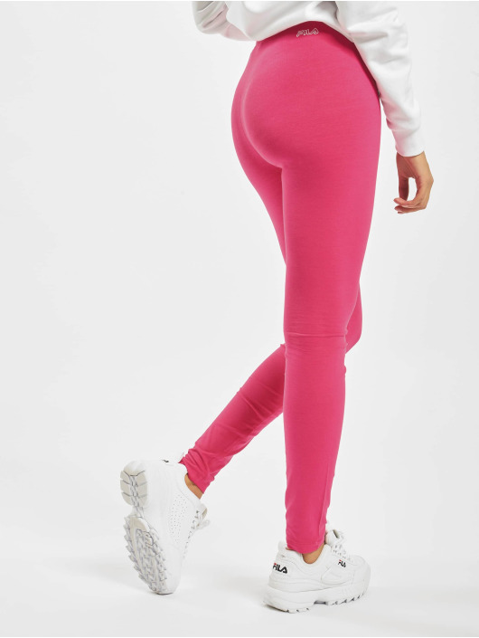 FILA Active Leggings UPL Flex 2.5 Leggings rosa