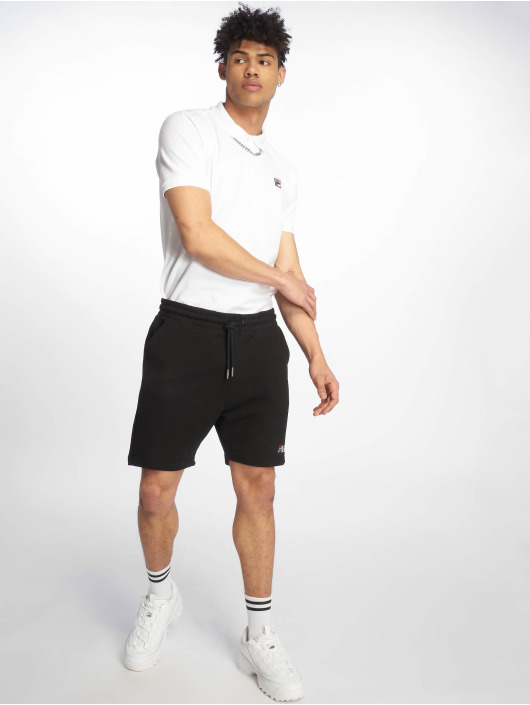 FILA Active Short Amir black