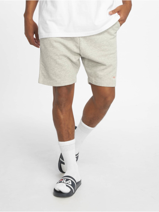 FILA Active Short Amir grey