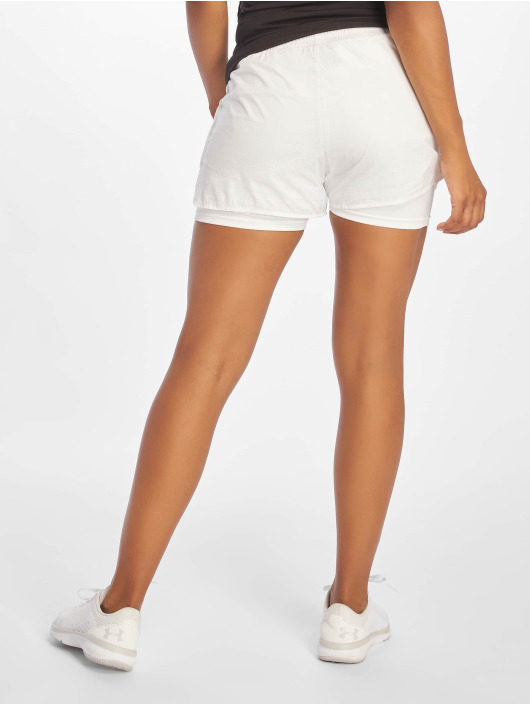FILA Active Short BLP Imola white