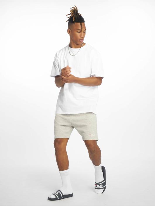 FILA Active Shorts Amir grau