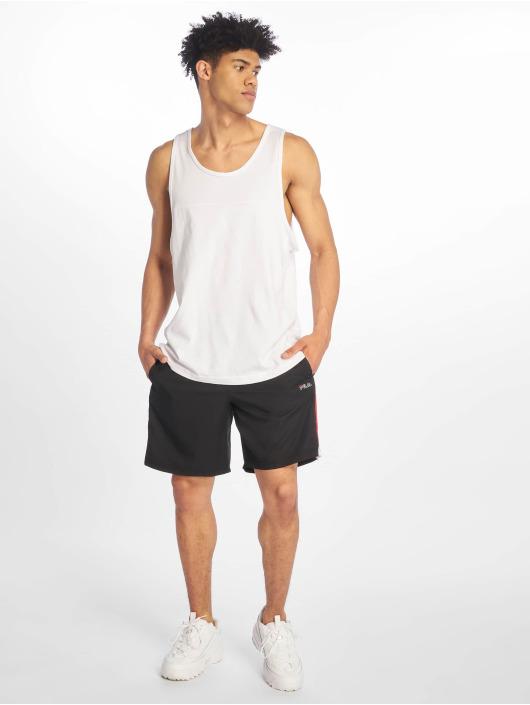 FILA Active Shorts Active Charly schwarz