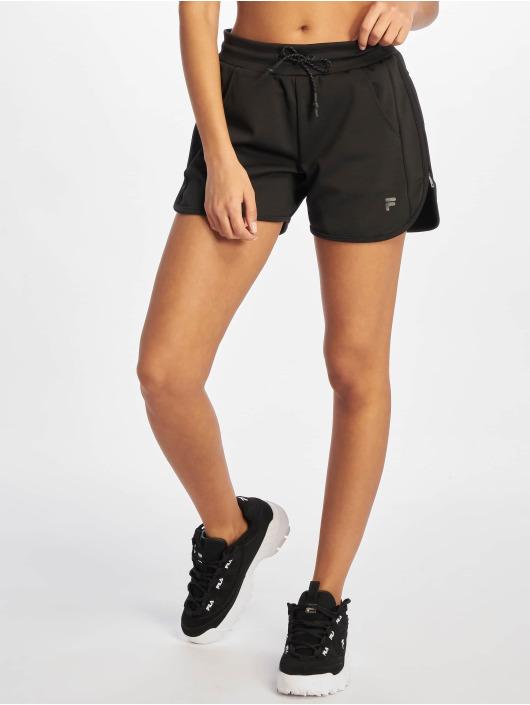 FILA Active Shorts BLP Tosa svart