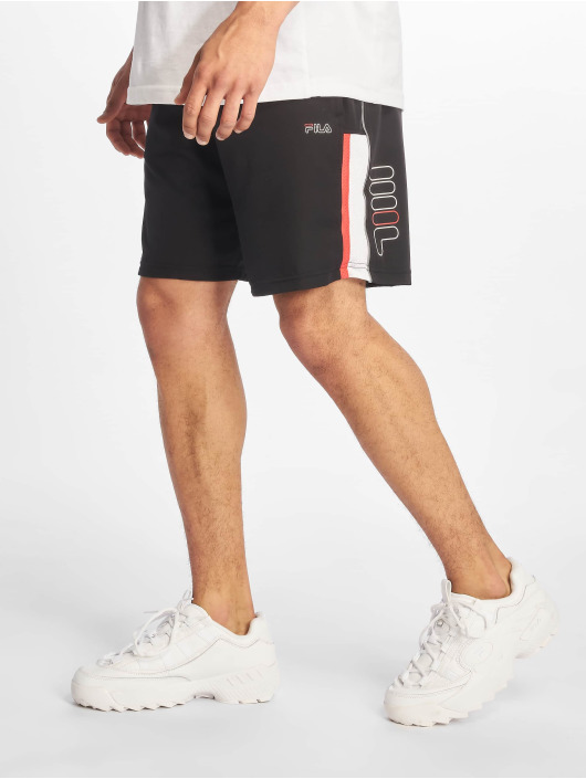 FILA Active Shorts Active Charly svart
