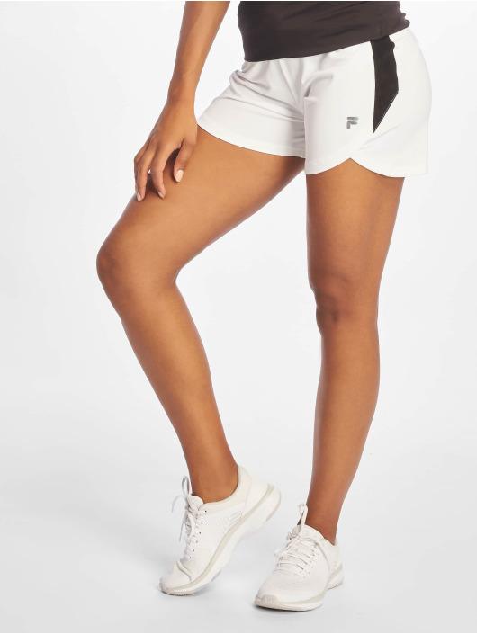FILA Active Shorts BLP Gela weiß