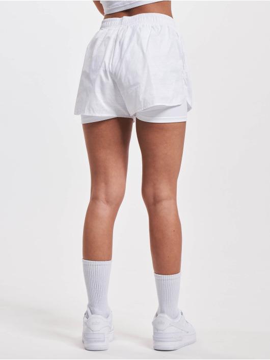 FILA Active Shorts BLP Imola weiß