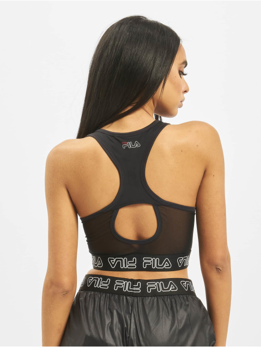 FILA Active Top UPL Alessa sort