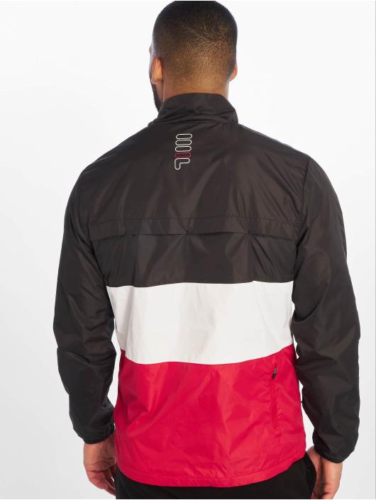 White Active Up Jacket Hugo Blacktrue Fila Track Redbright bgy7f6