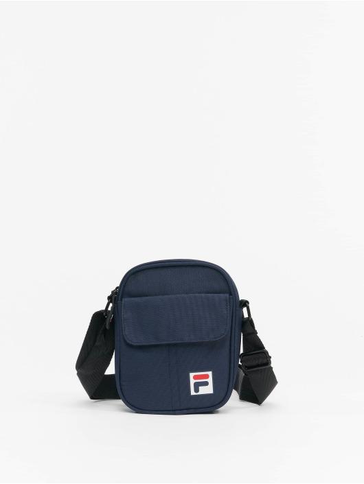 FILA Bag Milan black