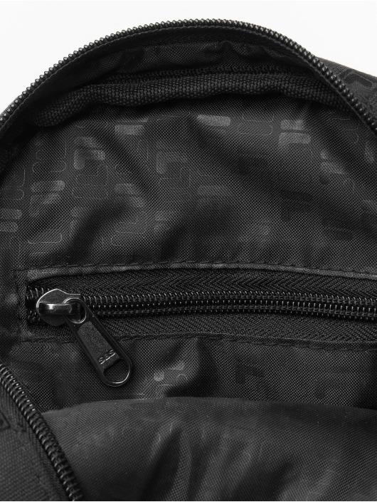 FILA Bag Line Reporter black
