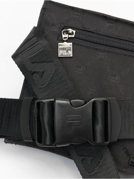 FILA Bag Urban Line New Twist black