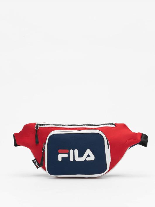 FILA Bag Urban Line Scuba Waist blue