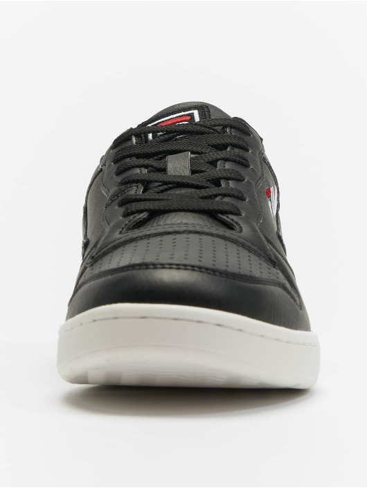 FILA Baskets Men Heritage FX100 noir